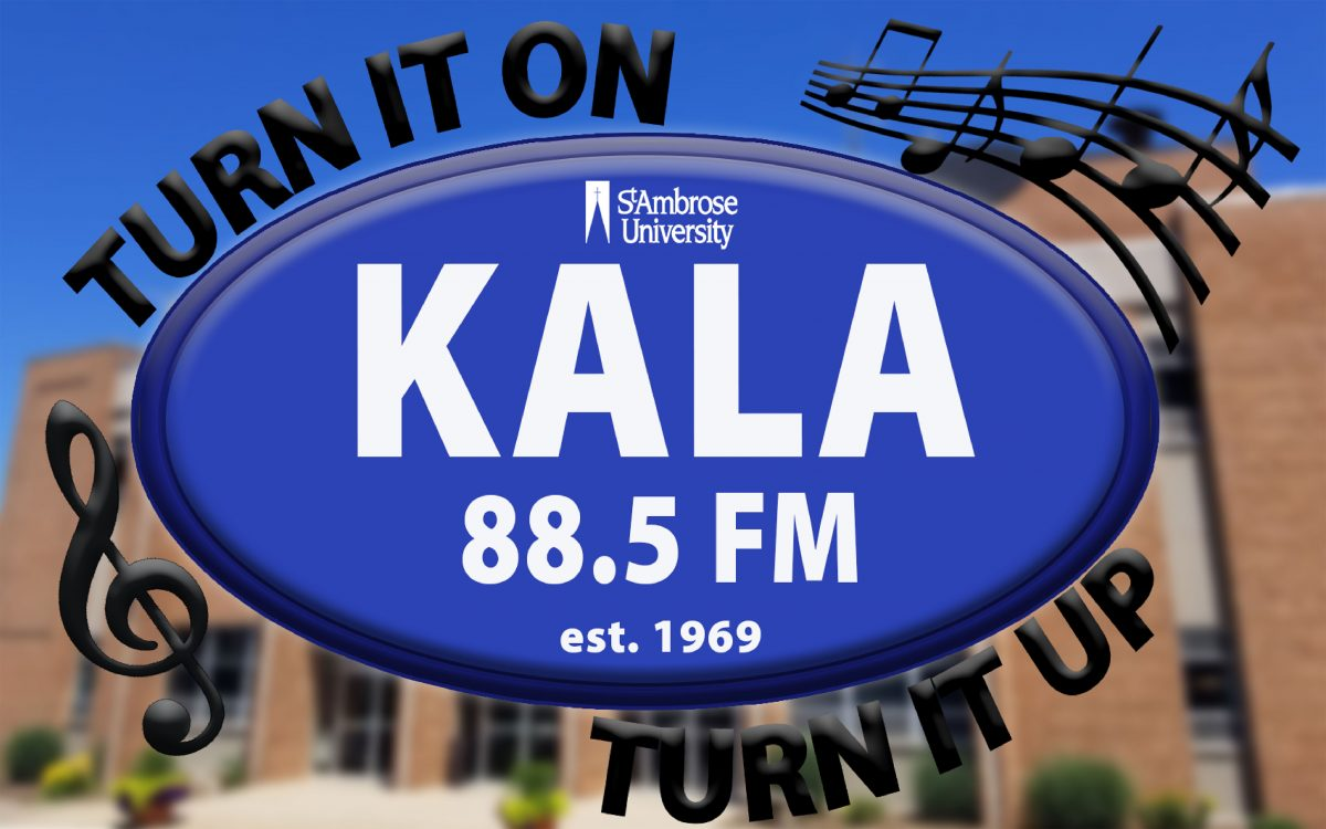 KALA to mark 50 years with celebration Nov. 2